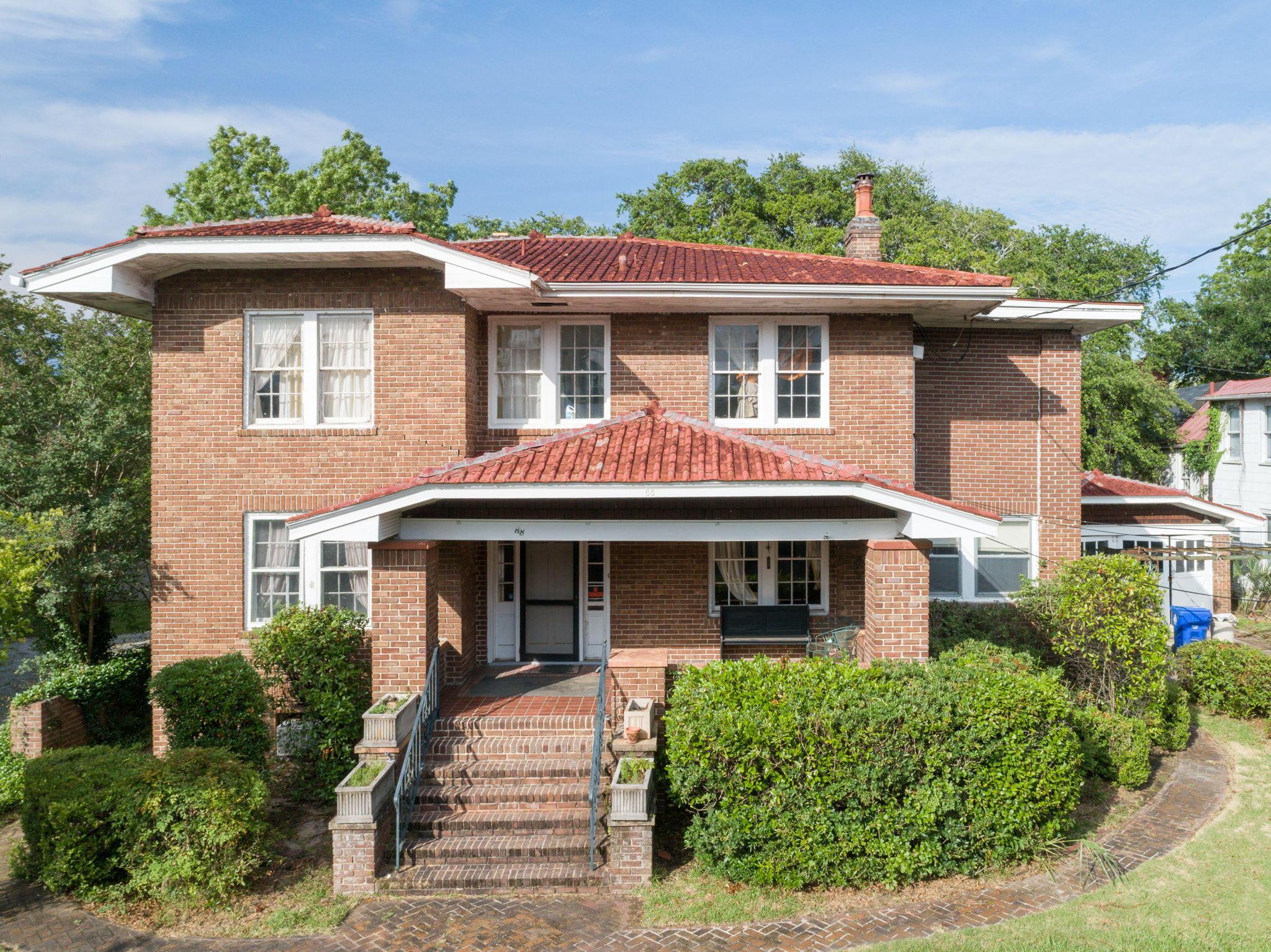 88 Smith Street Charleston, SC 29401
