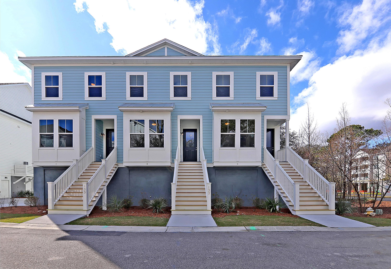 133 Howard Mary Drive UNIT B Charleston, Sc 29412