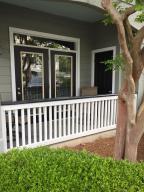 130 River Landing Drive, 2112, Charleston, SC 29492