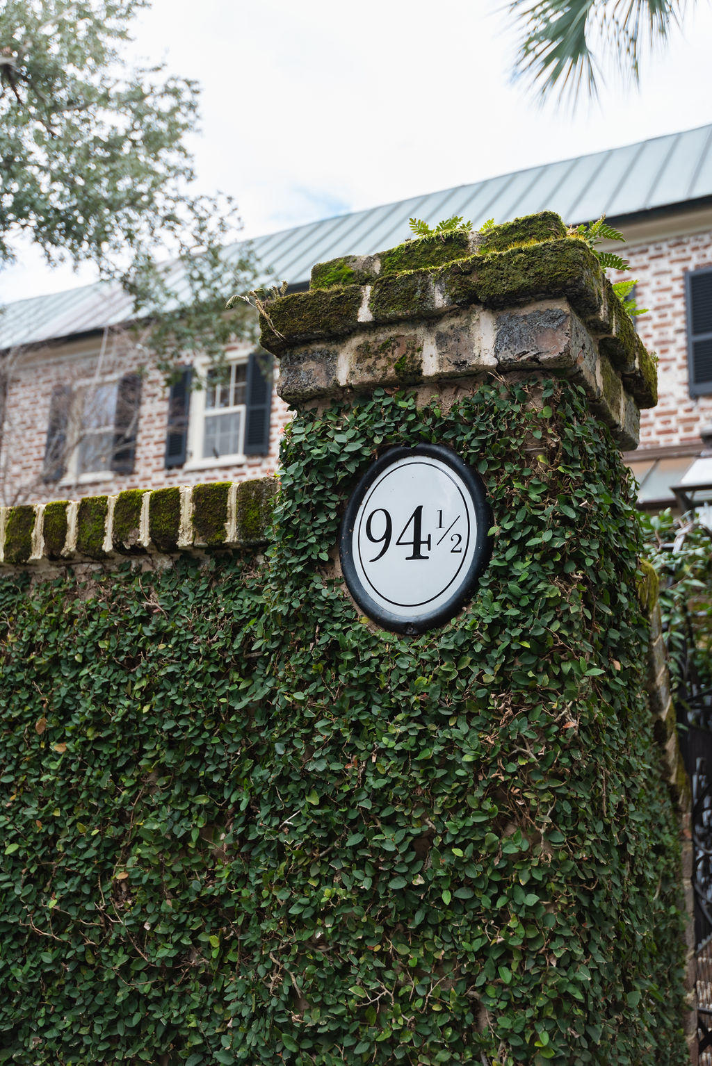 94 King Street UNIT 1/2 Charleston, SC 29401