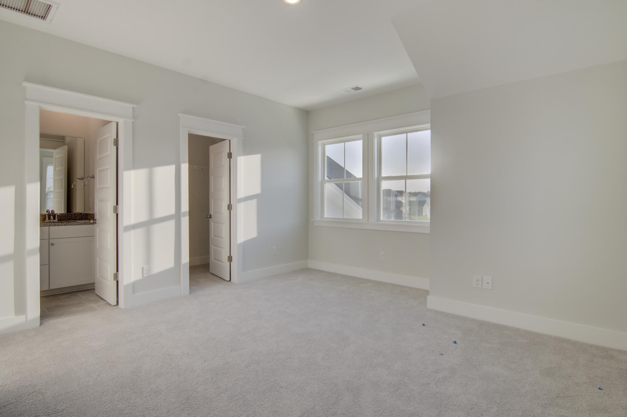 Carolina Park Homes For Sale - 1734 Sandy Brook, Mount Pleasant, SC - 6