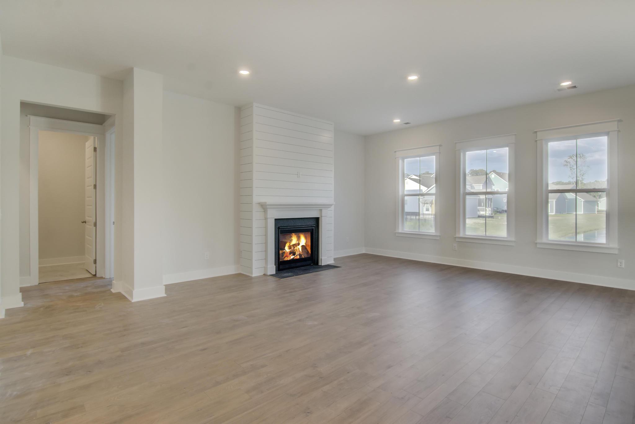 Carolina Park Homes For Sale - 1734 Sandy Brook, Mount Pleasant, SC - 13