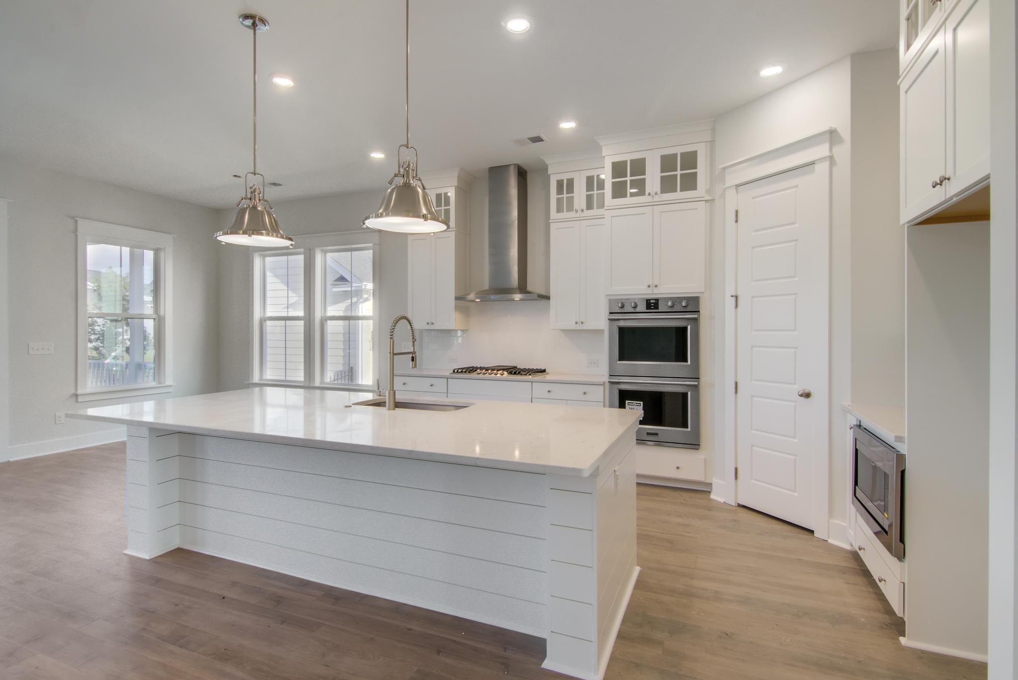 Carolina Park Homes For Sale - 1734 Sandy Brook, Mount Pleasant, SC - 12