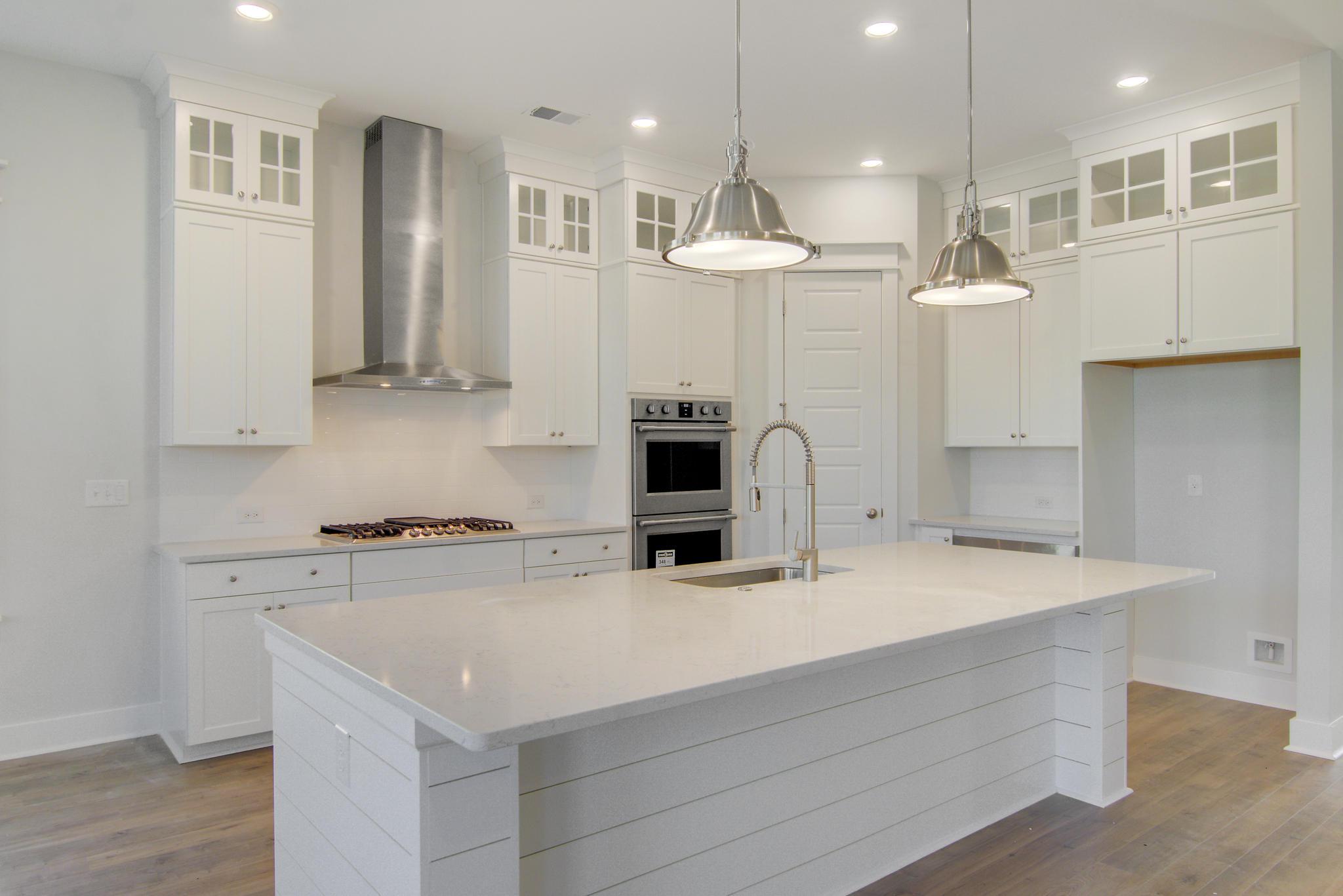 Carolina Park Homes For Sale - 1734 Sandy Brook, Mount Pleasant, SC - 11