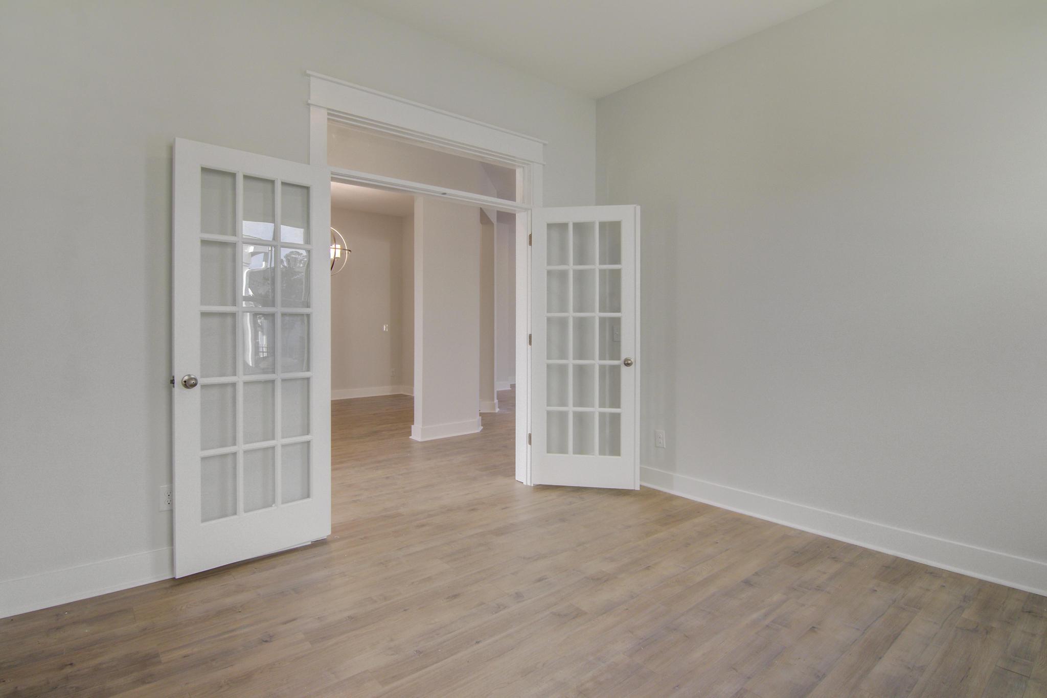 Carolina Park Homes For Sale - 1734 Sandy Brook, Mount Pleasant, SC - 9