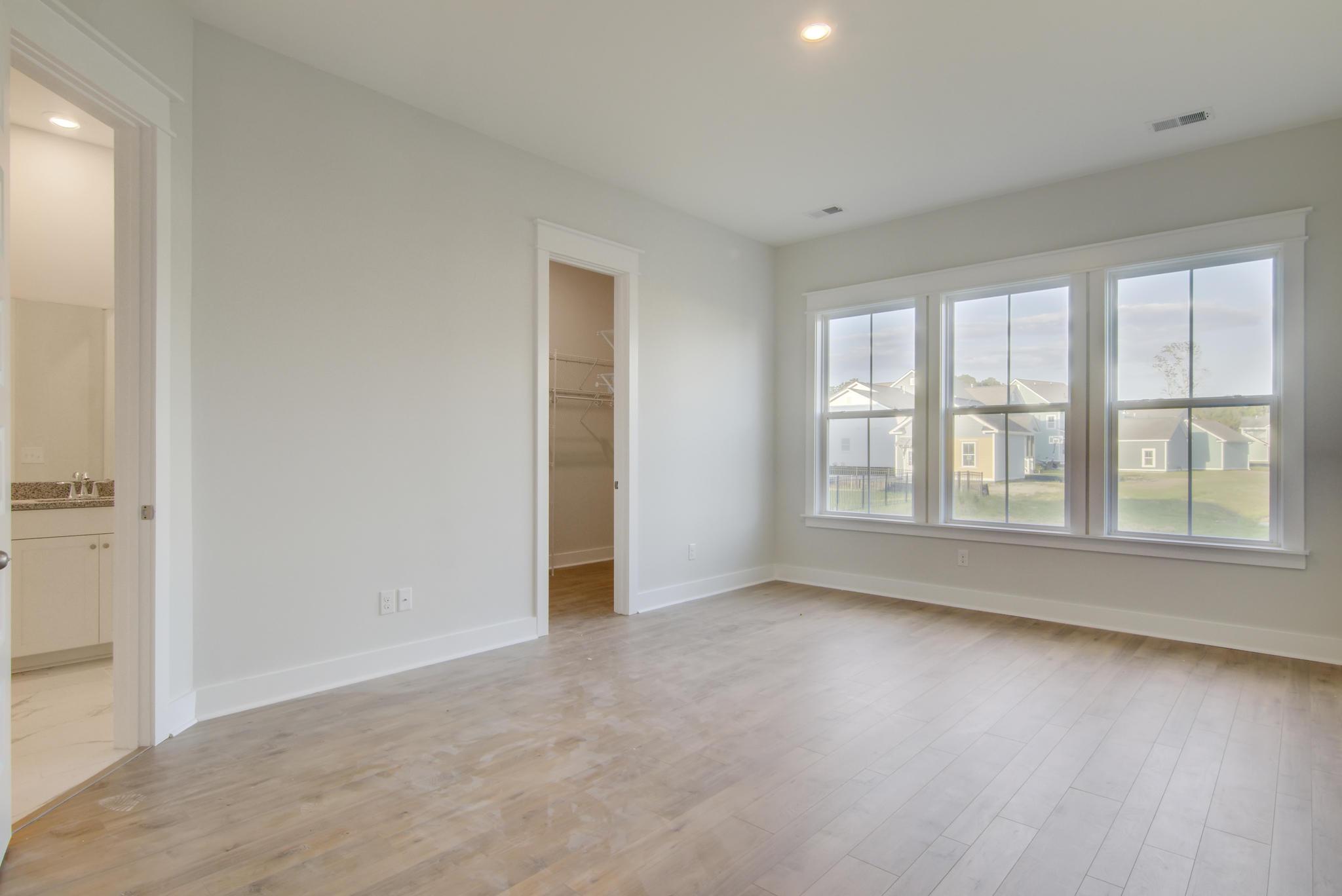 Carolina Park Homes For Sale - 1734 Sandy Brook, Mount Pleasant, SC - 8