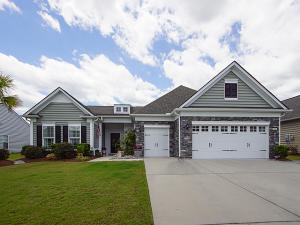 336 Regatta Way, Summerville, SC 29486