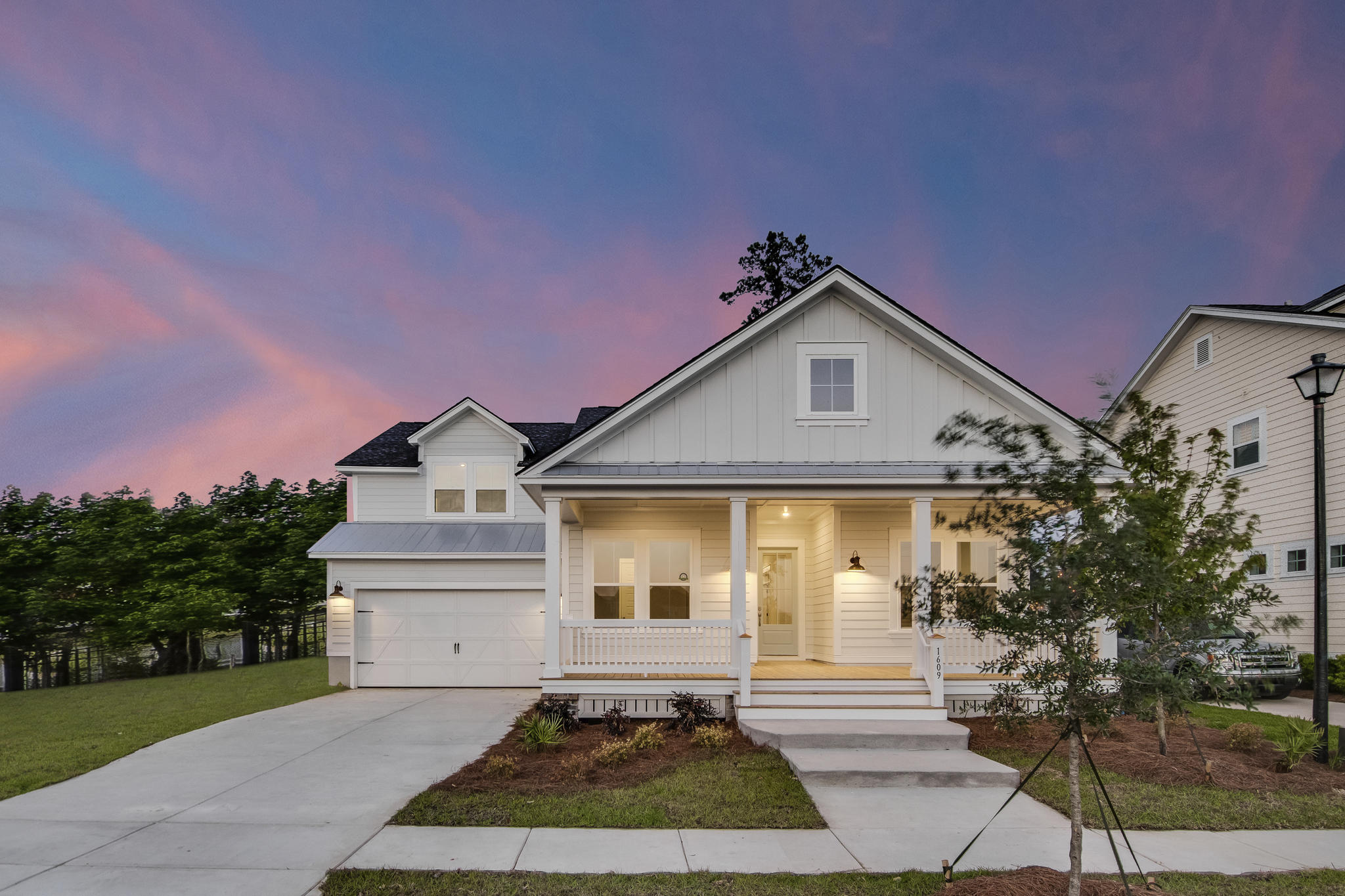 4077 Maidstone Drive Mount Pleasant, SC 29466