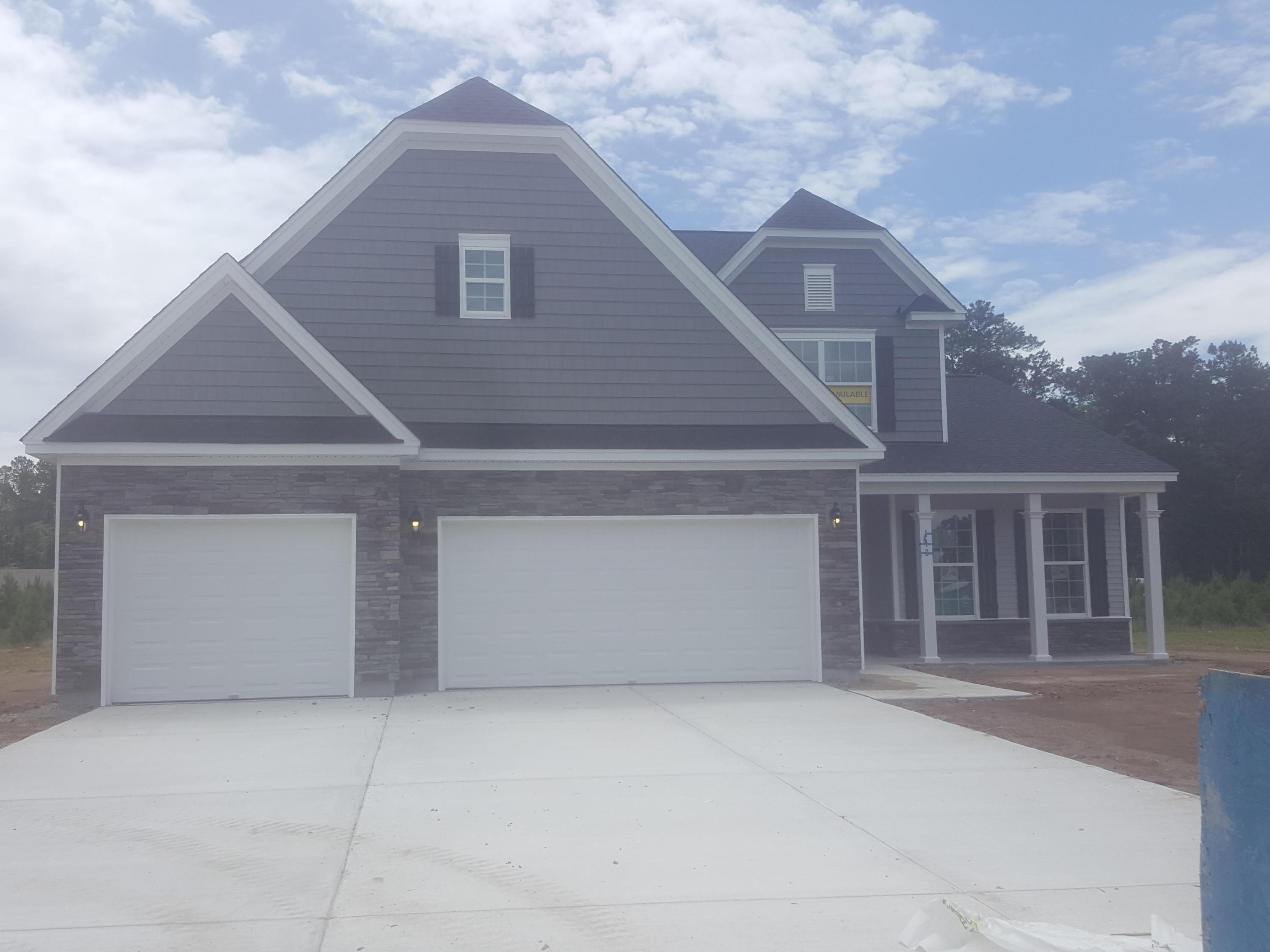 118 Lakelyn Road Moncks Corner, Sc 29461
