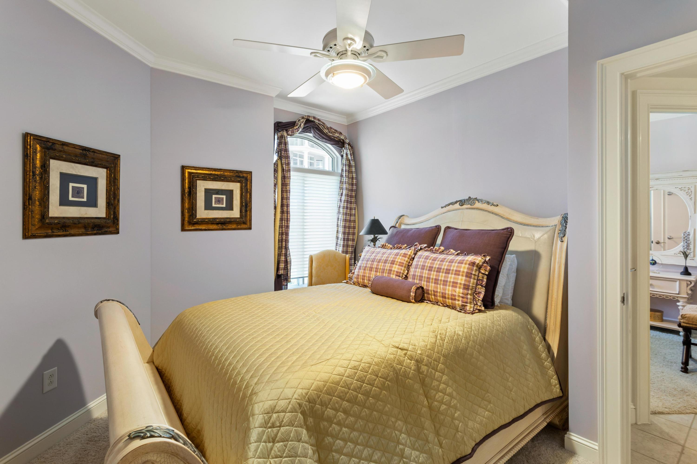 Renaissance On Chas Harbor Homes For Sale - 125 Plaza, Mount Pleasant, SC - 6