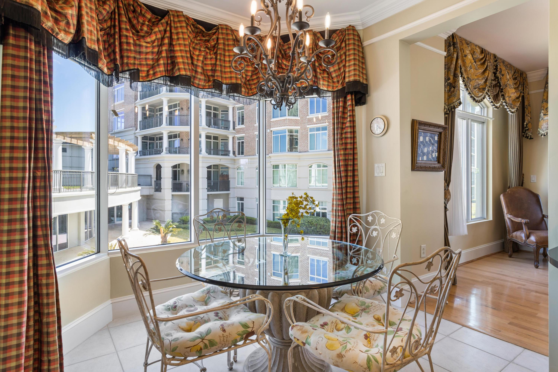 Renaissance On Chas Harbor Homes For Sale - 125 Plaza, Mount Pleasant, SC - 12