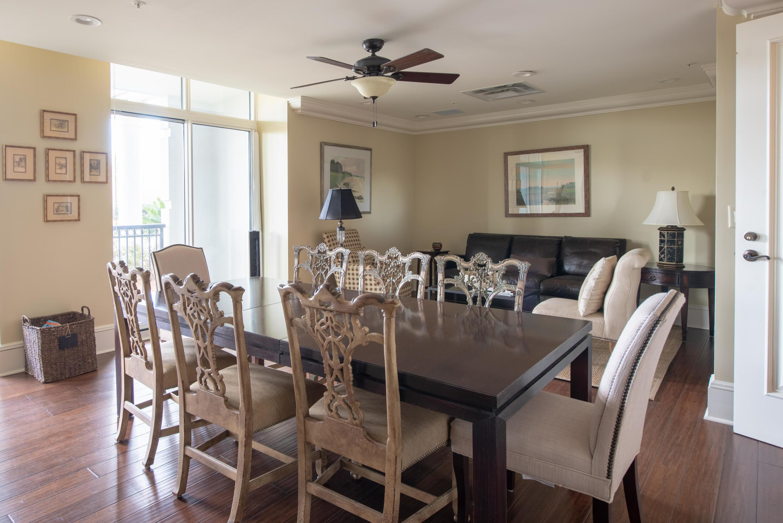 Renaissance On Chas Harbor Homes For Sale - 125 Plaza, Mount Pleasant, SC - 23