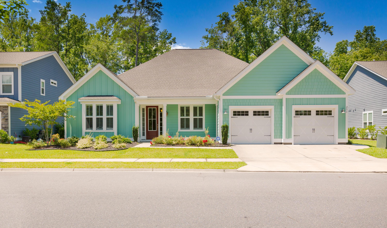 251 Donning Drive Summerville, SC 29483