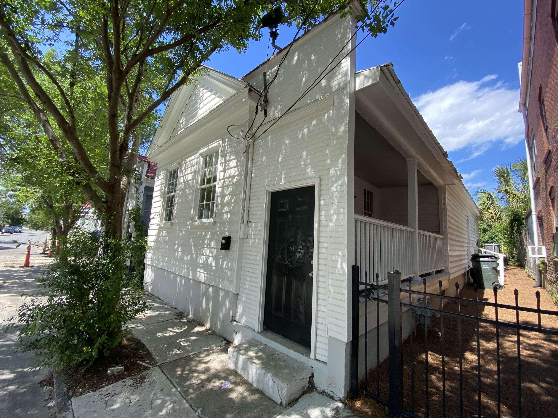 78 Nassau Street Charleston, SC 29403
