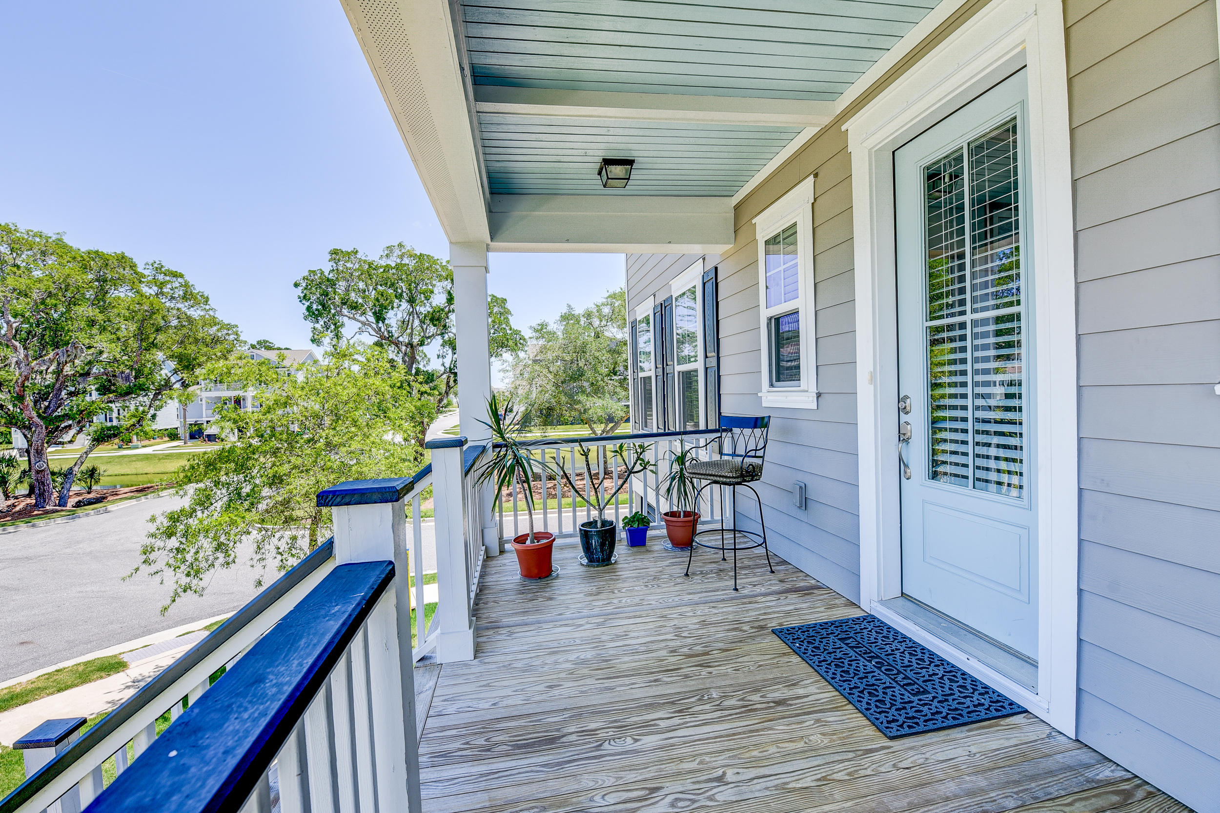 Oyster Point Homes For Sale - 1589 Fort Palmetto, Mount Pleasant, SC - 52