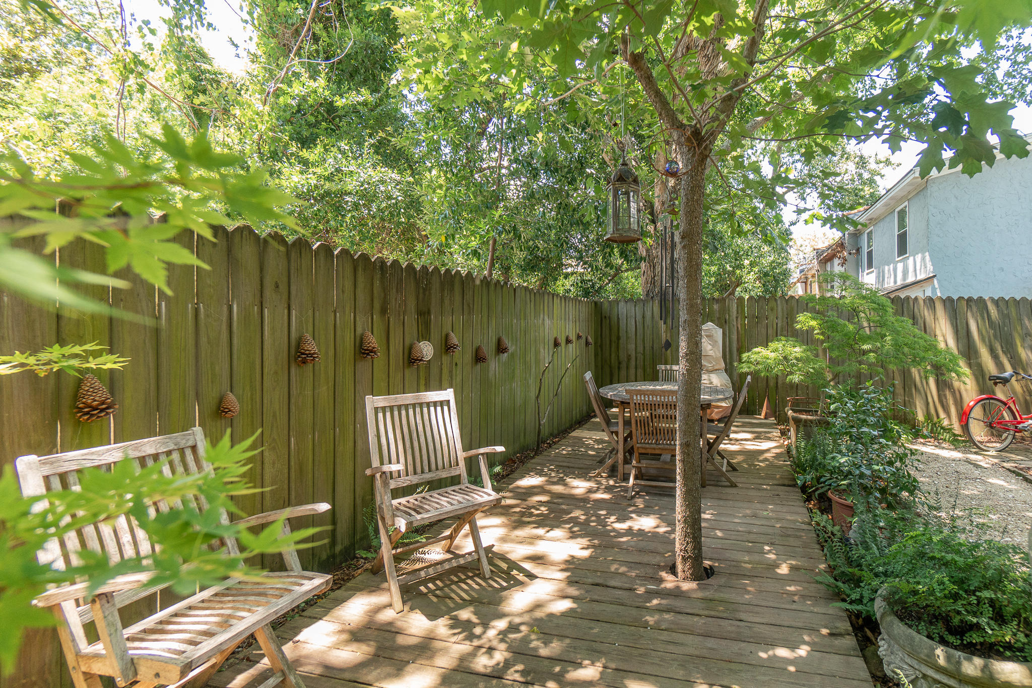 Wraggborough Homes For Sale - 4 Judith, Charleston, SC - 34