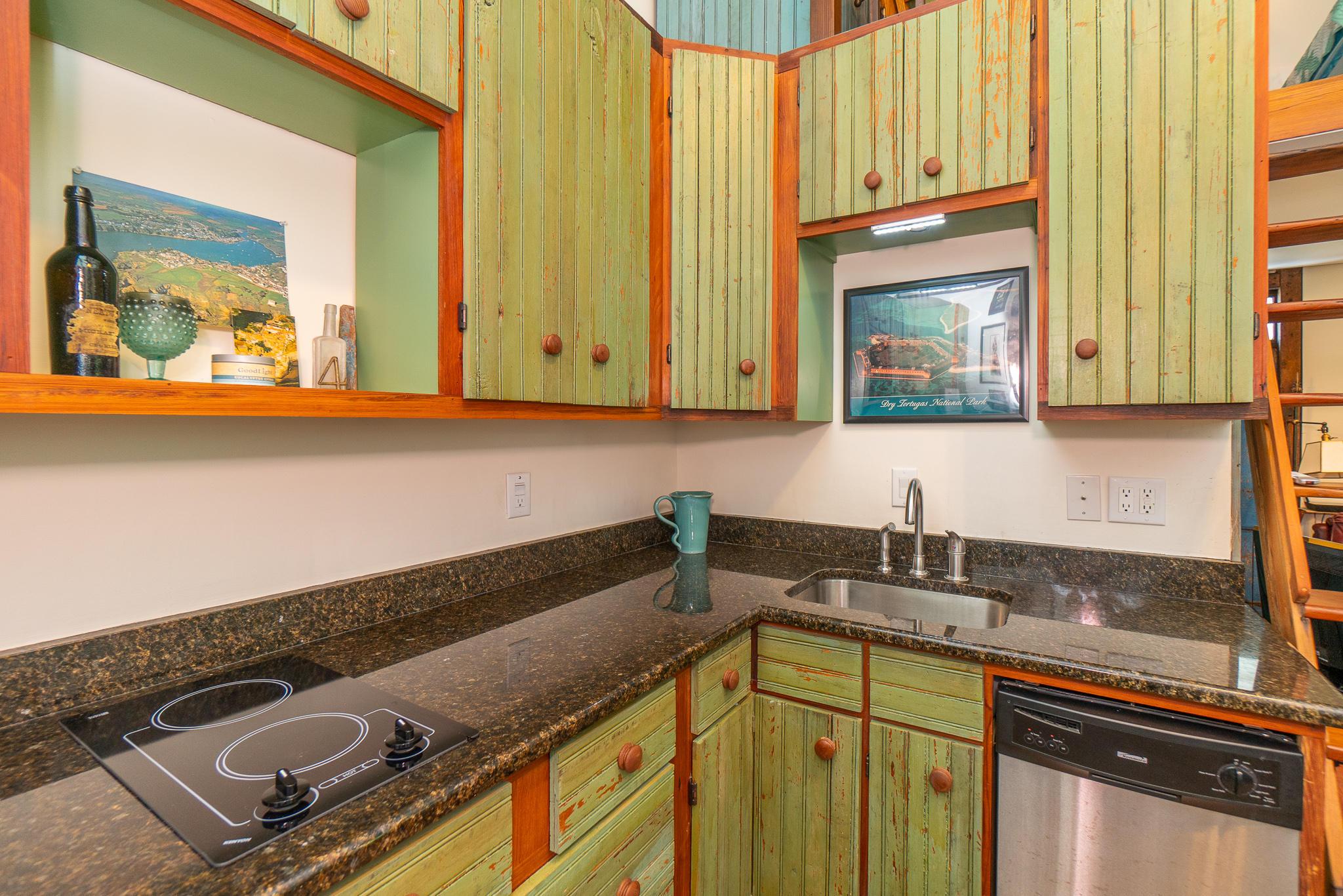 Wraggborough Homes For Sale - 4 Judith, Charleston, SC - 39