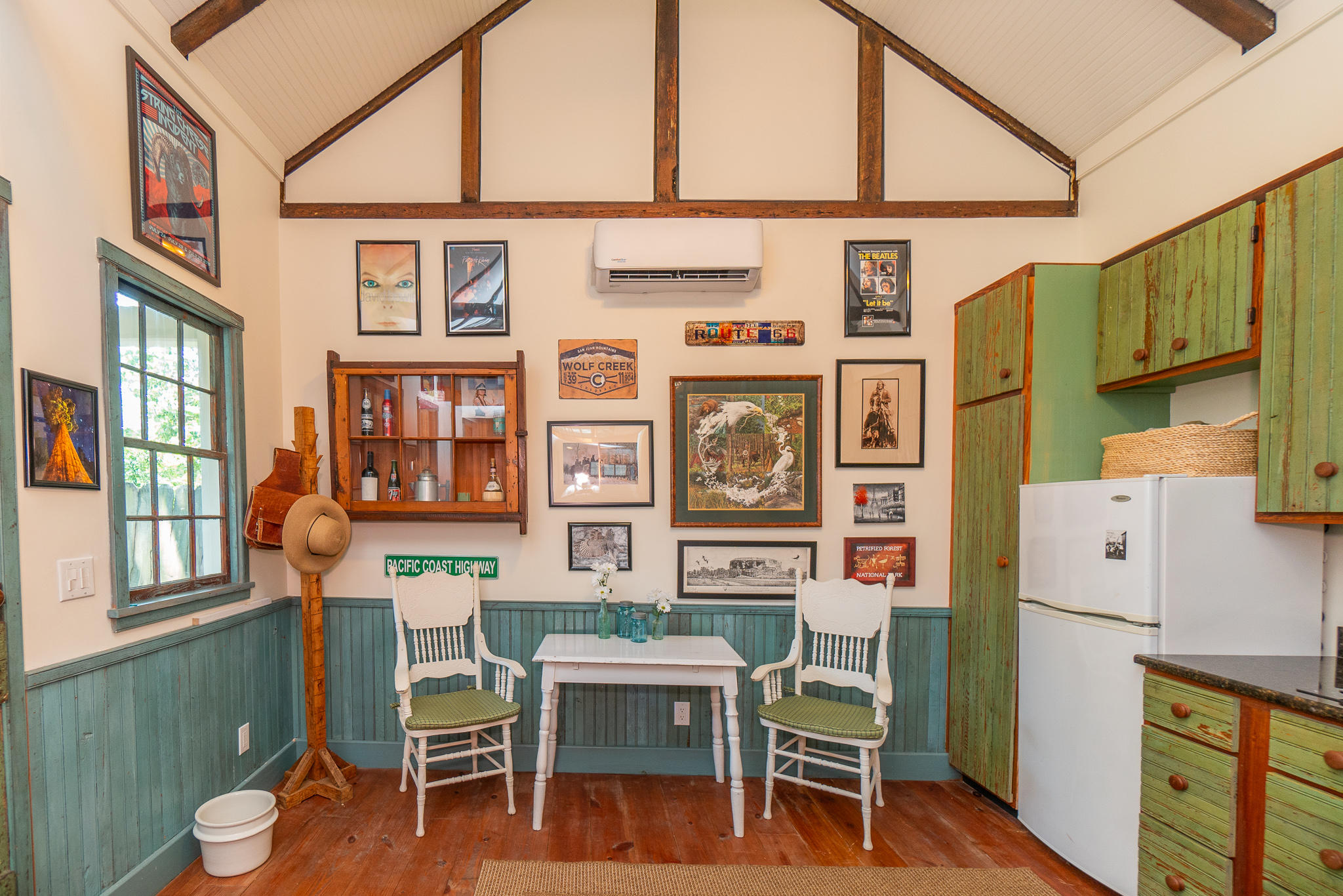 Wraggborough Homes For Sale - 4 Judith, Charleston, SC - 38