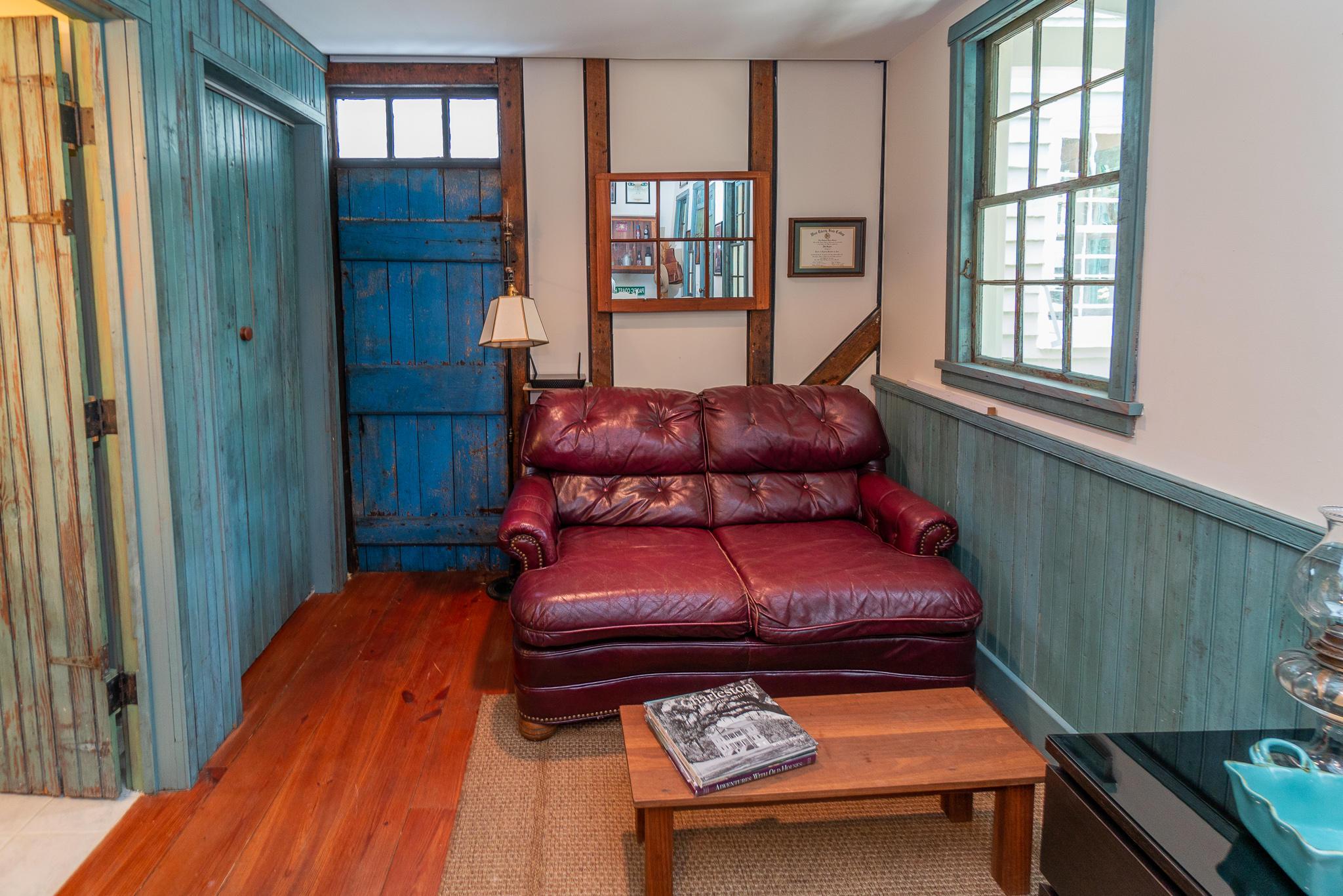 Wraggborough Homes For Sale - 4 Judith, Charleston, SC - 40
