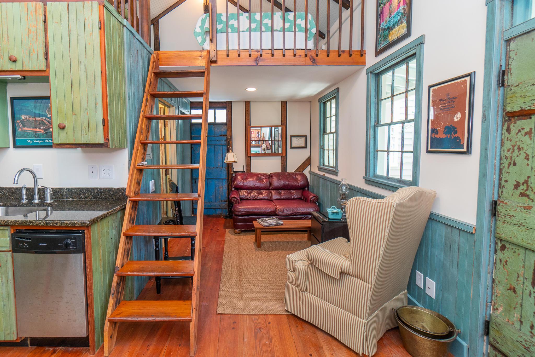 Wraggborough Homes For Sale - 4 Judith, Charleston, SC - 41