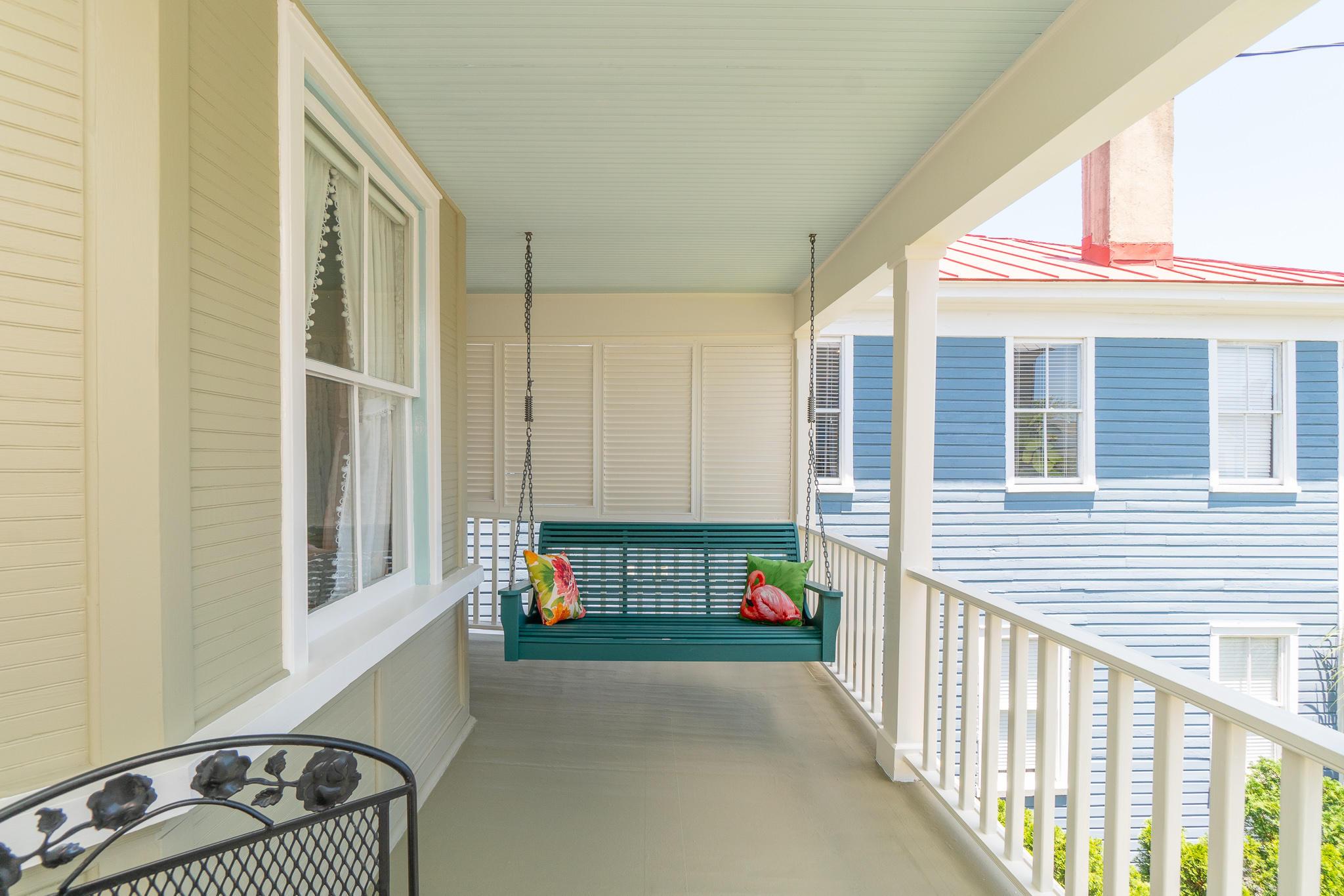 Wraggborough Homes For Sale - 4 Judith, Charleston, SC - 31