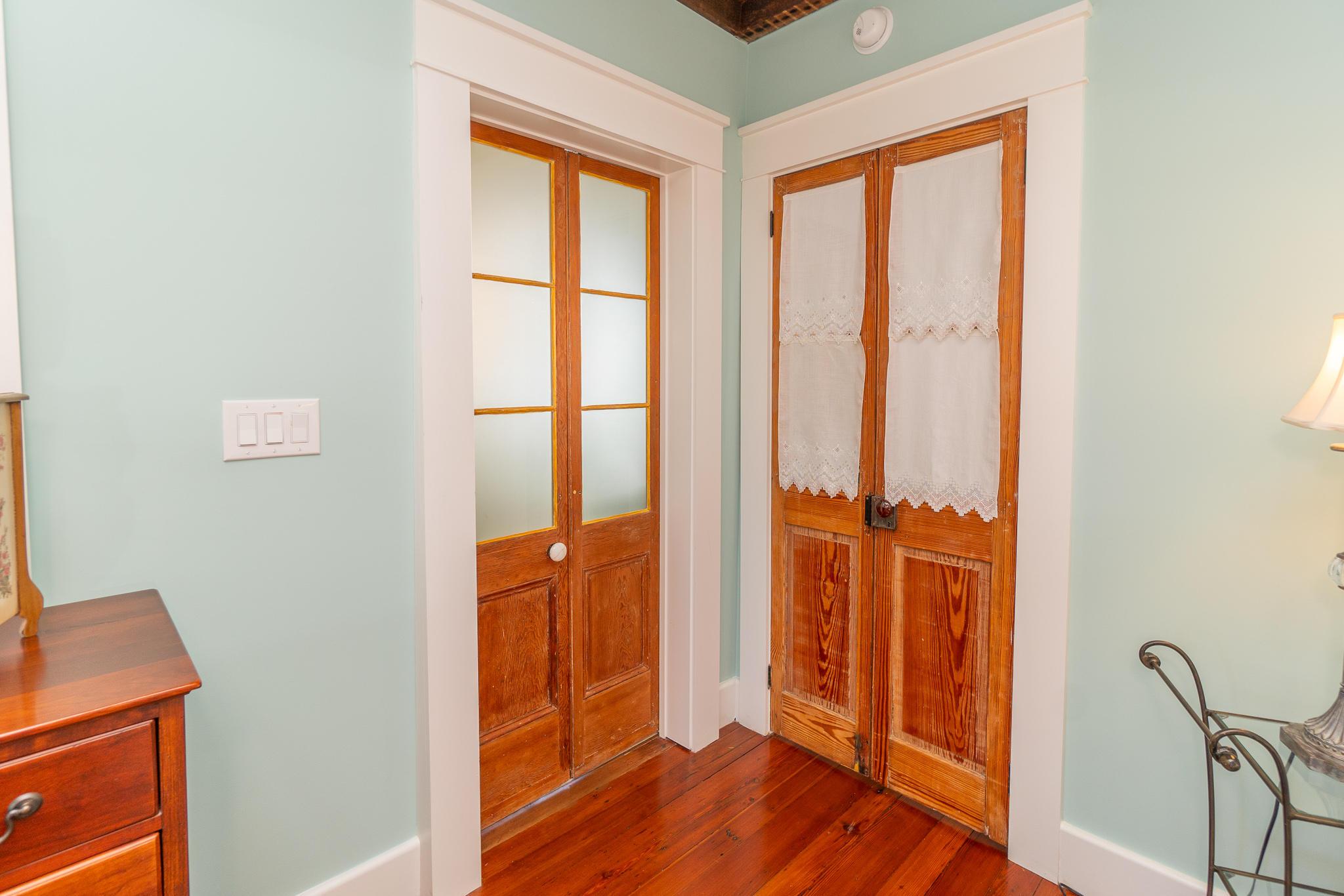 Wraggborough Homes For Sale - 4 Judith, Charleston, SC - 30