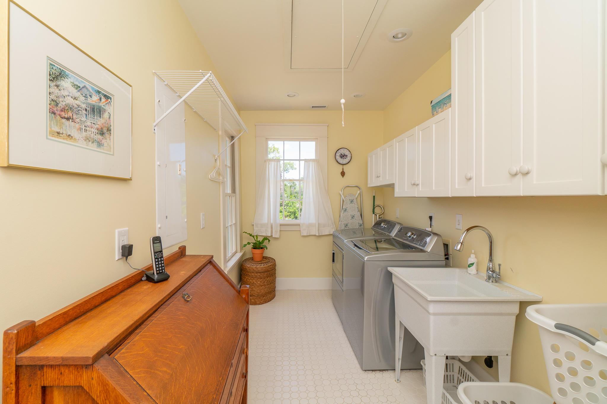 Wraggborough Homes For Sale - 4 Judith, Charleston, SC - 28
