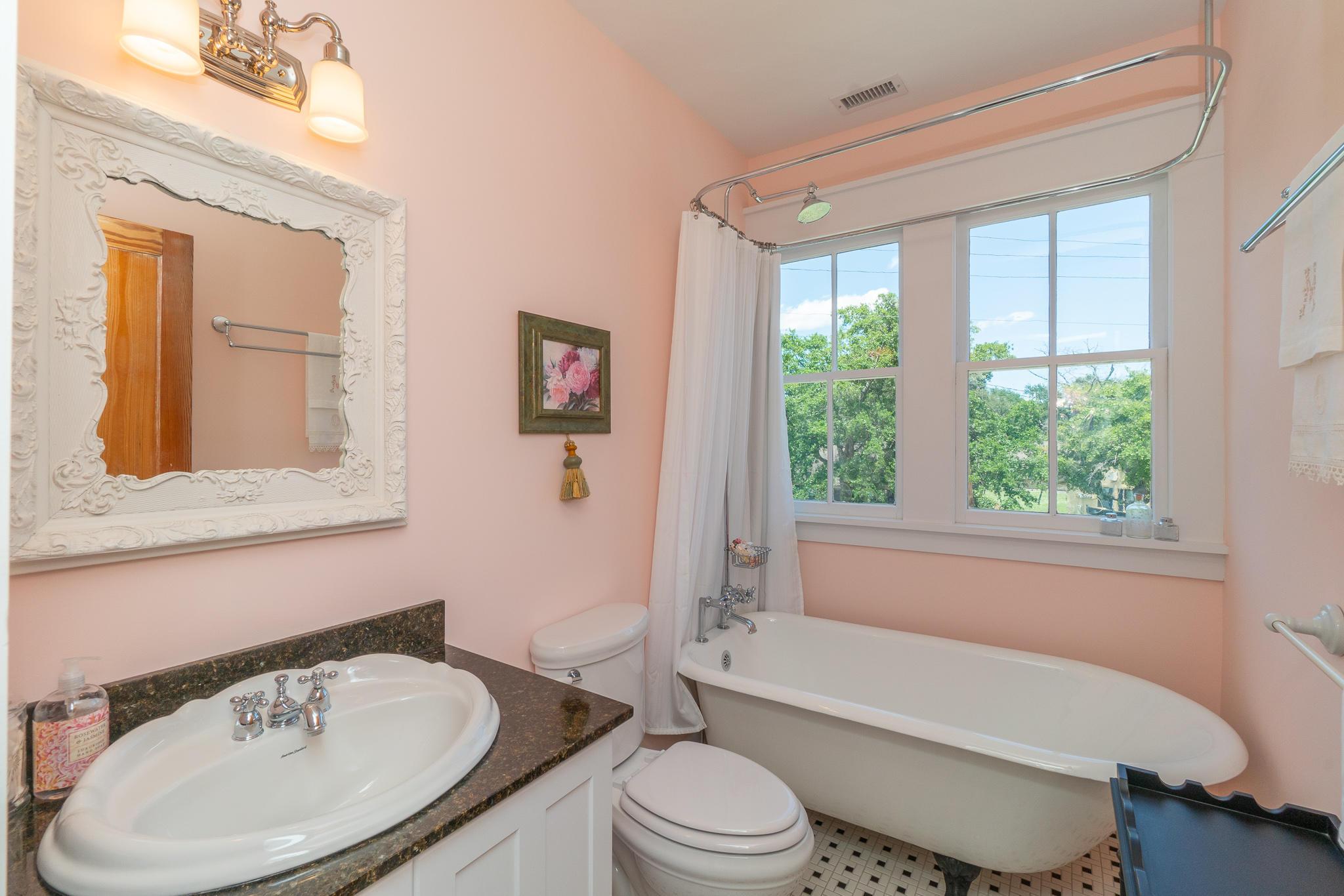 Wraggborough Homes For Sale - 4 Judith, Charleston, SC - 26