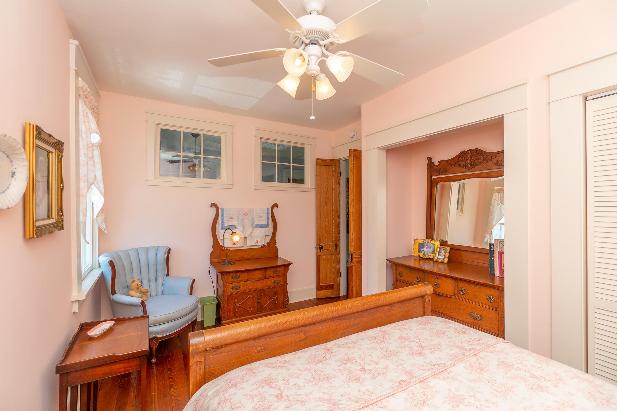 Wraggborough Homes For Sale - 4 Judith, Charleston, SC - 25