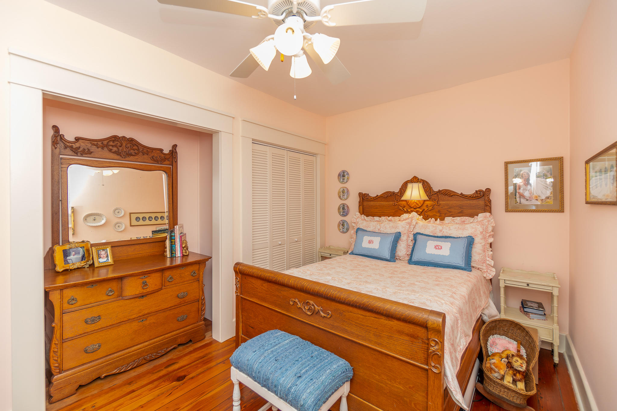 Wraggborough Homes For Sale - 4 Judith, Charleston, SC - 24