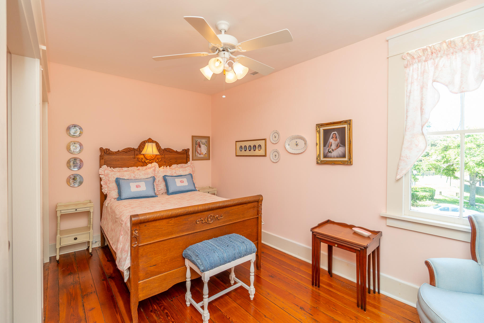 Wraggborough Homes For Sale - 4 Judith, Charleston, SC - 23