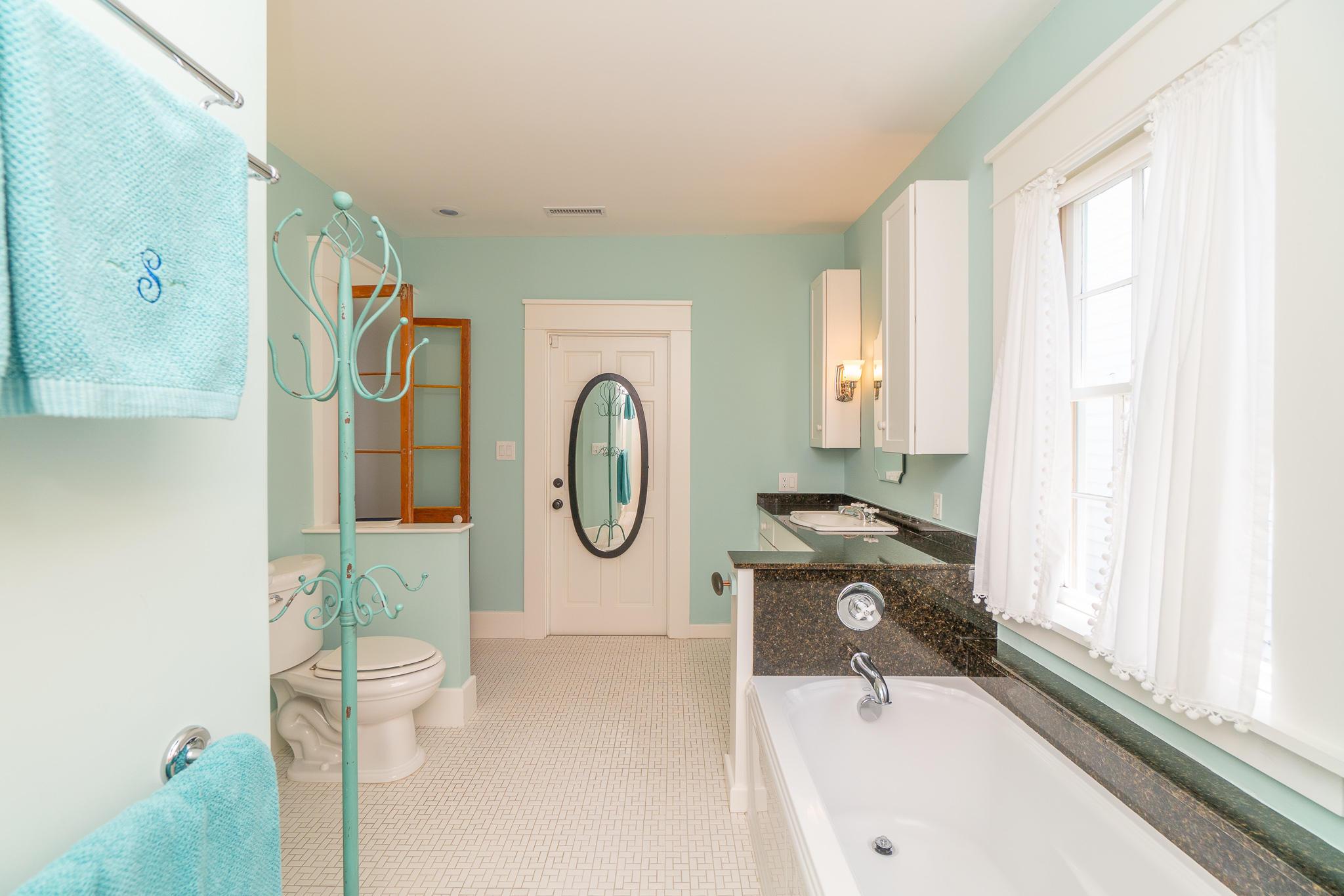 Wraggborough Homes For Sale - 4 Judith, Charleston, SC - 22