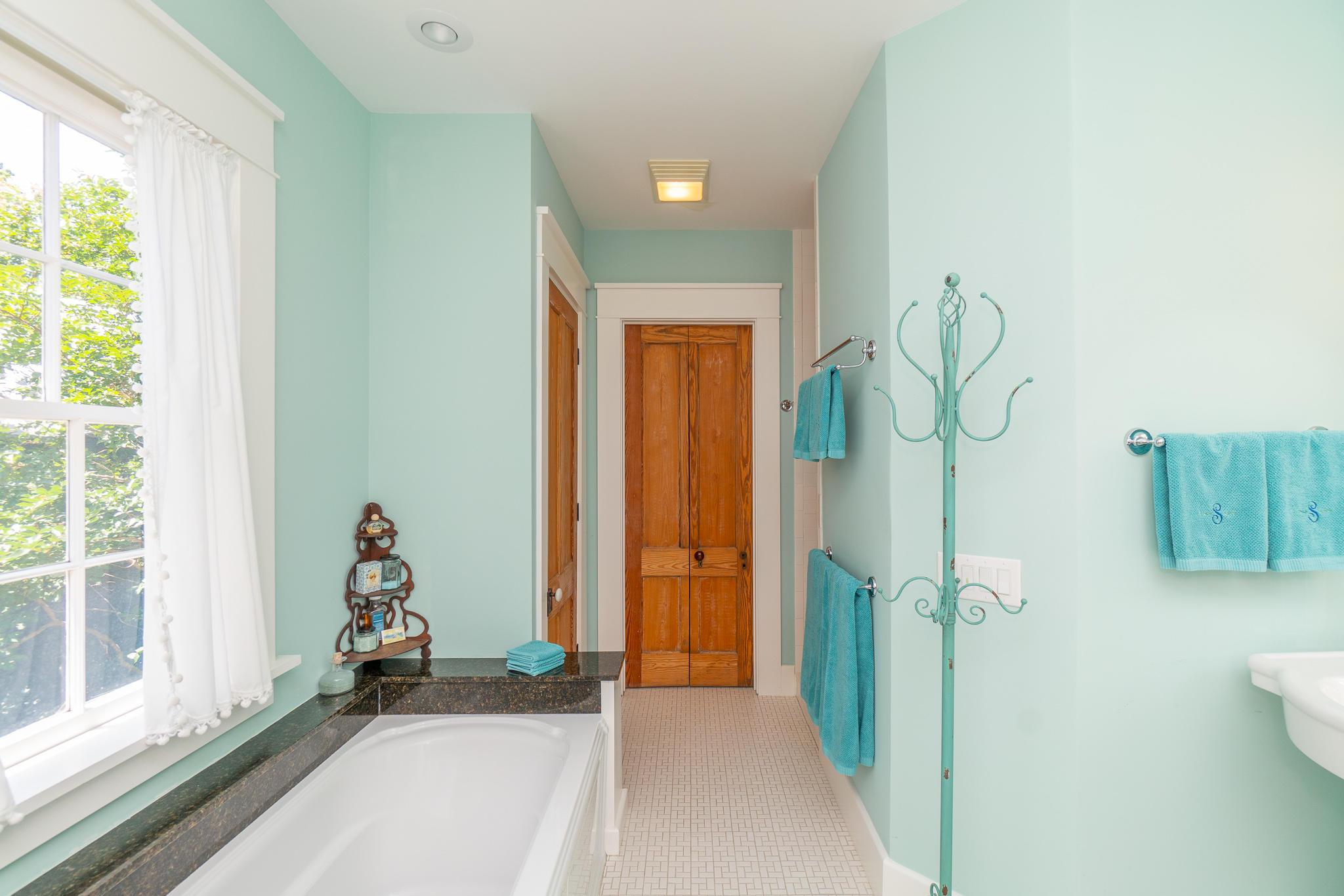 Wraggborough Homes For Sale - 4 Judith, Charleston, SC - 44