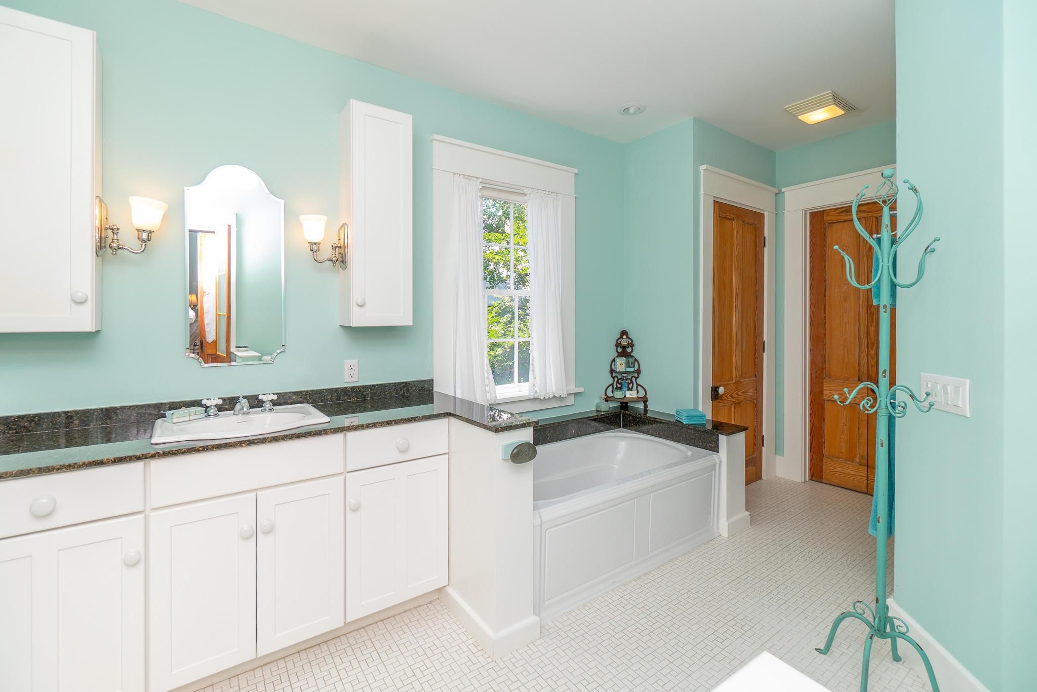 Wraggborough Homes For Sale - 4 Judith, Charleston, SC - 47