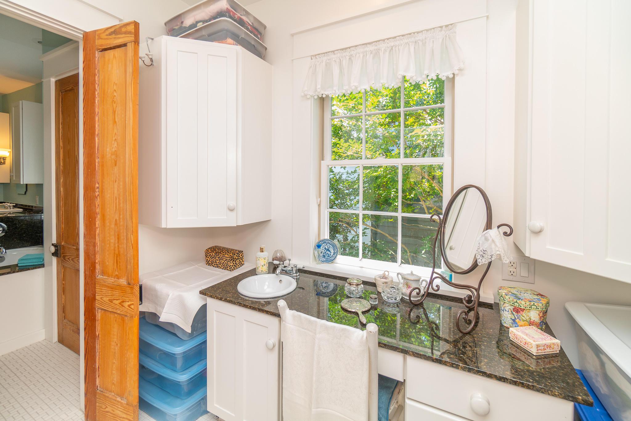Wraggborough Homes For Sale - 4 Judith, Charleston, SC - 45
