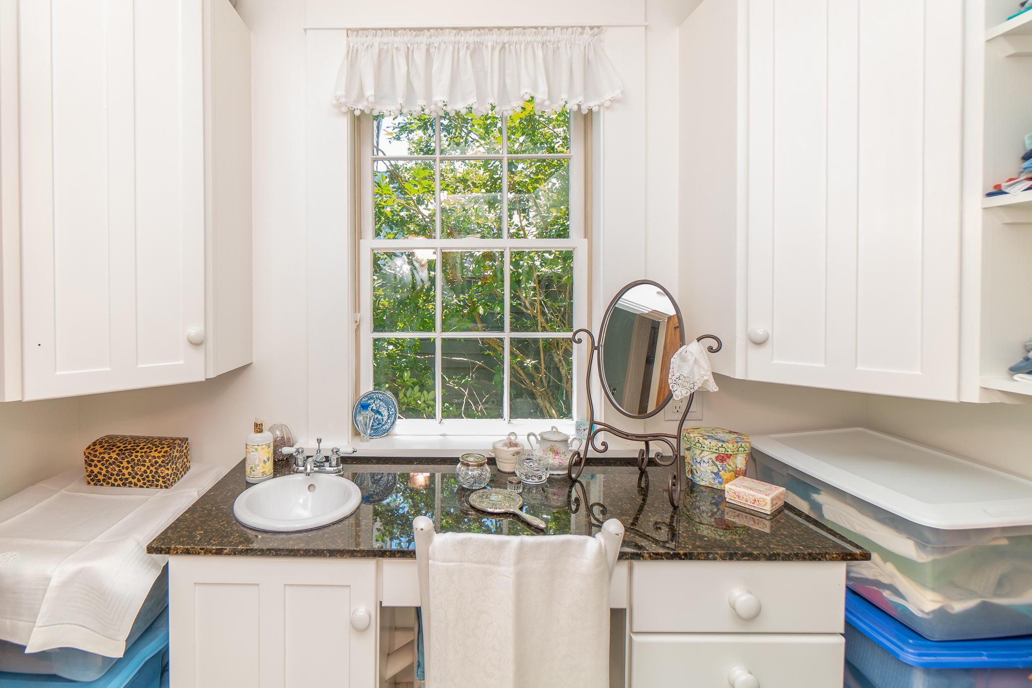 Wraggborough Homes For Sale - 4 Judith, Charleston, SC - 46