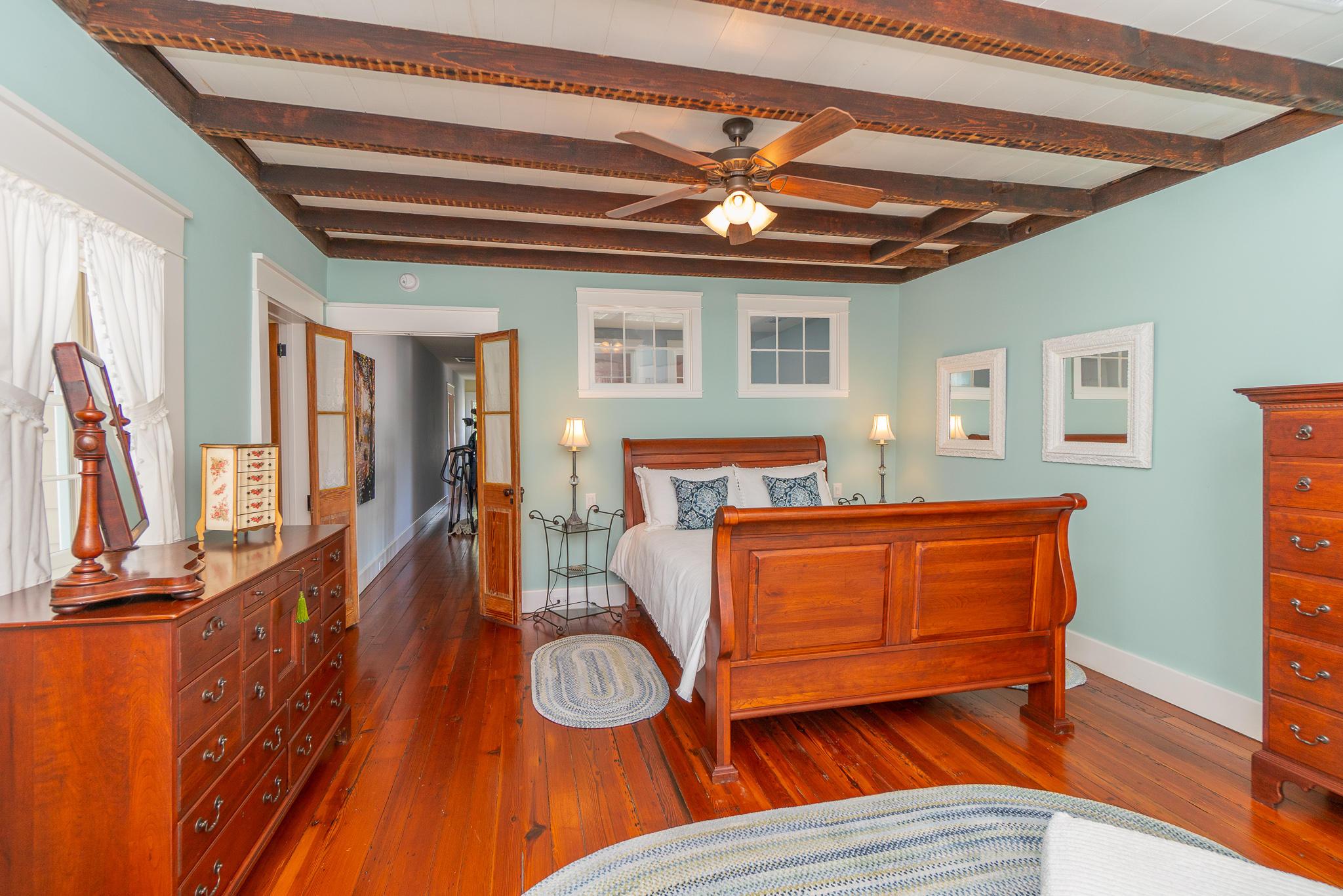 Wraggborough Homes For Sale - 4 Judith, Charleston, SC - 48