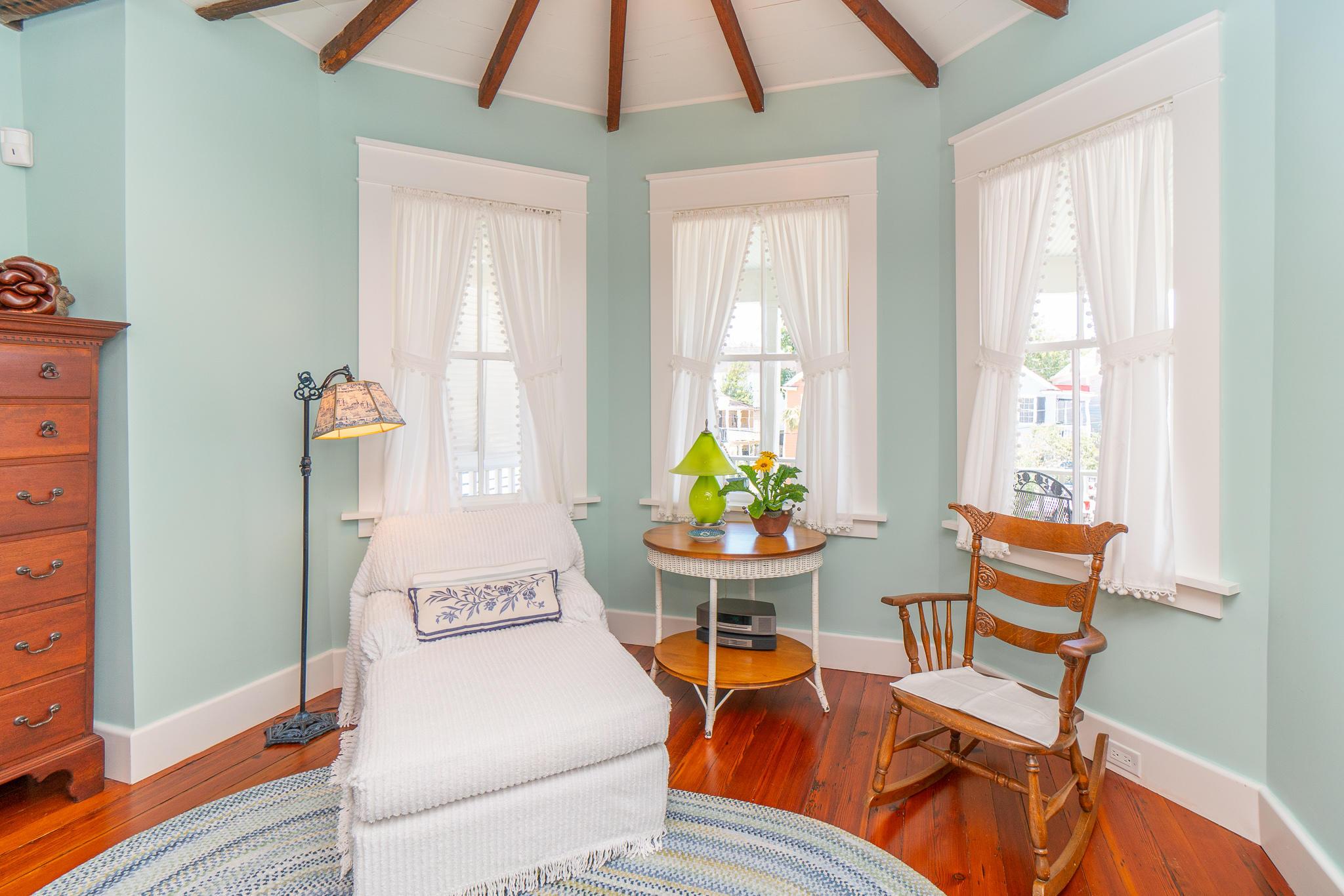 Wraggborough Homes For Sale - 4 Judith, Charleston, SC - 49