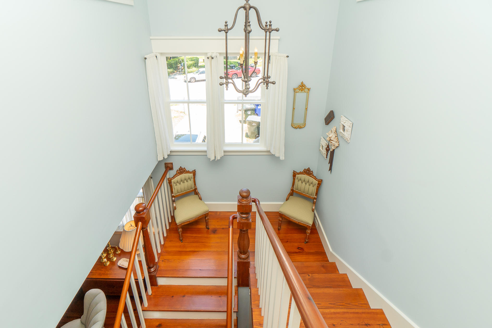 Wraggborough Homes For Sale - 4 Judith, Charleston, SC - 51