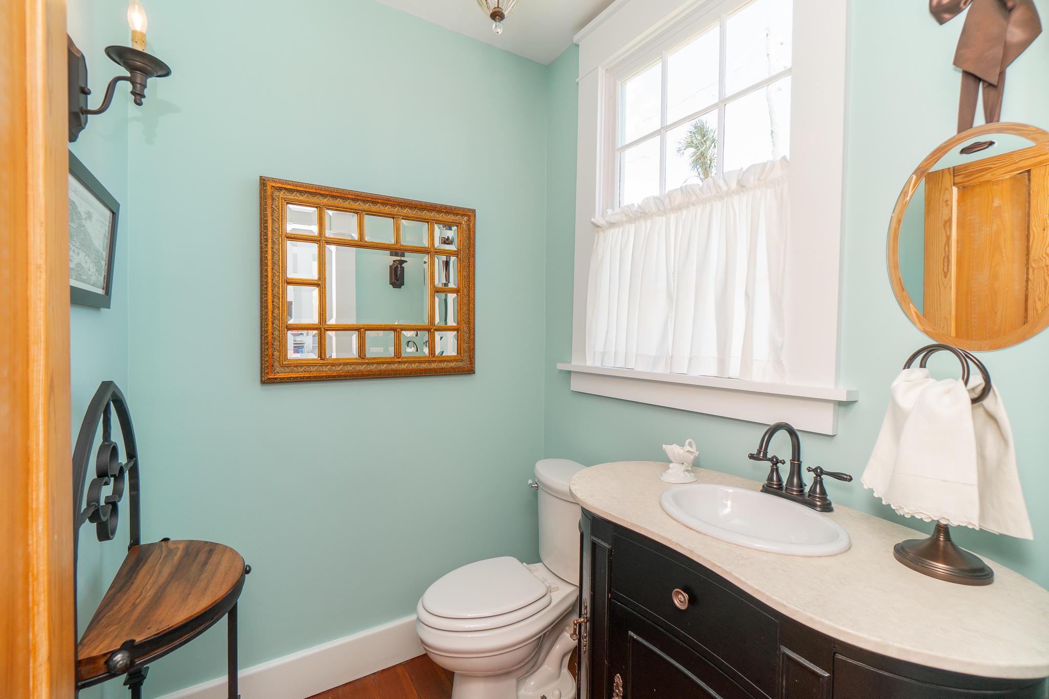 Wraggborough Homes For Sale - 4 Judith, Charleston, SC - 6