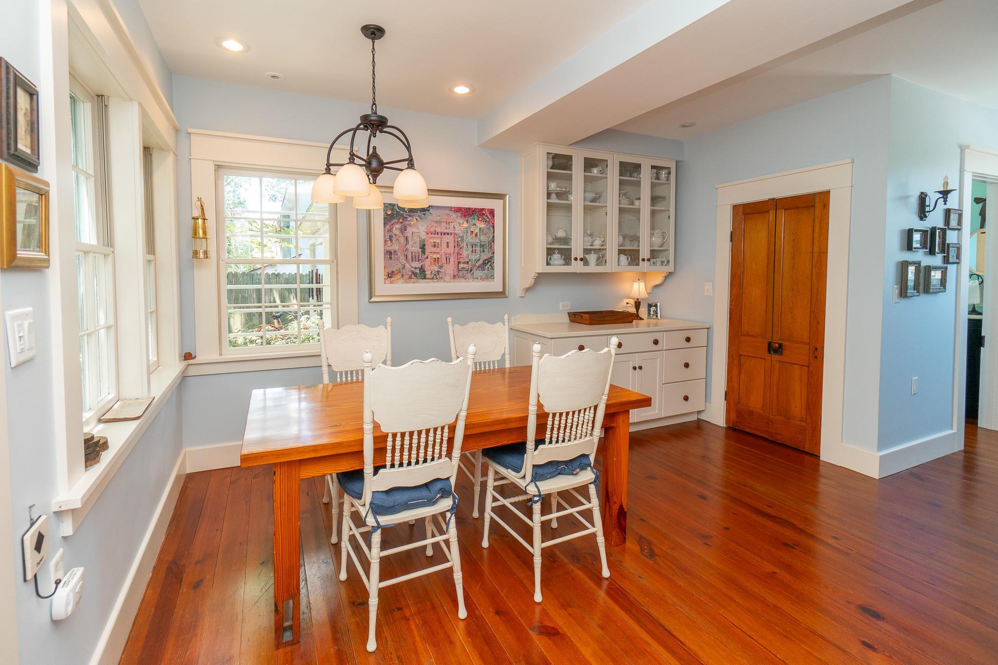 Wraggborough Homes For Sale - 4 Judith, Charleston, SC - 7