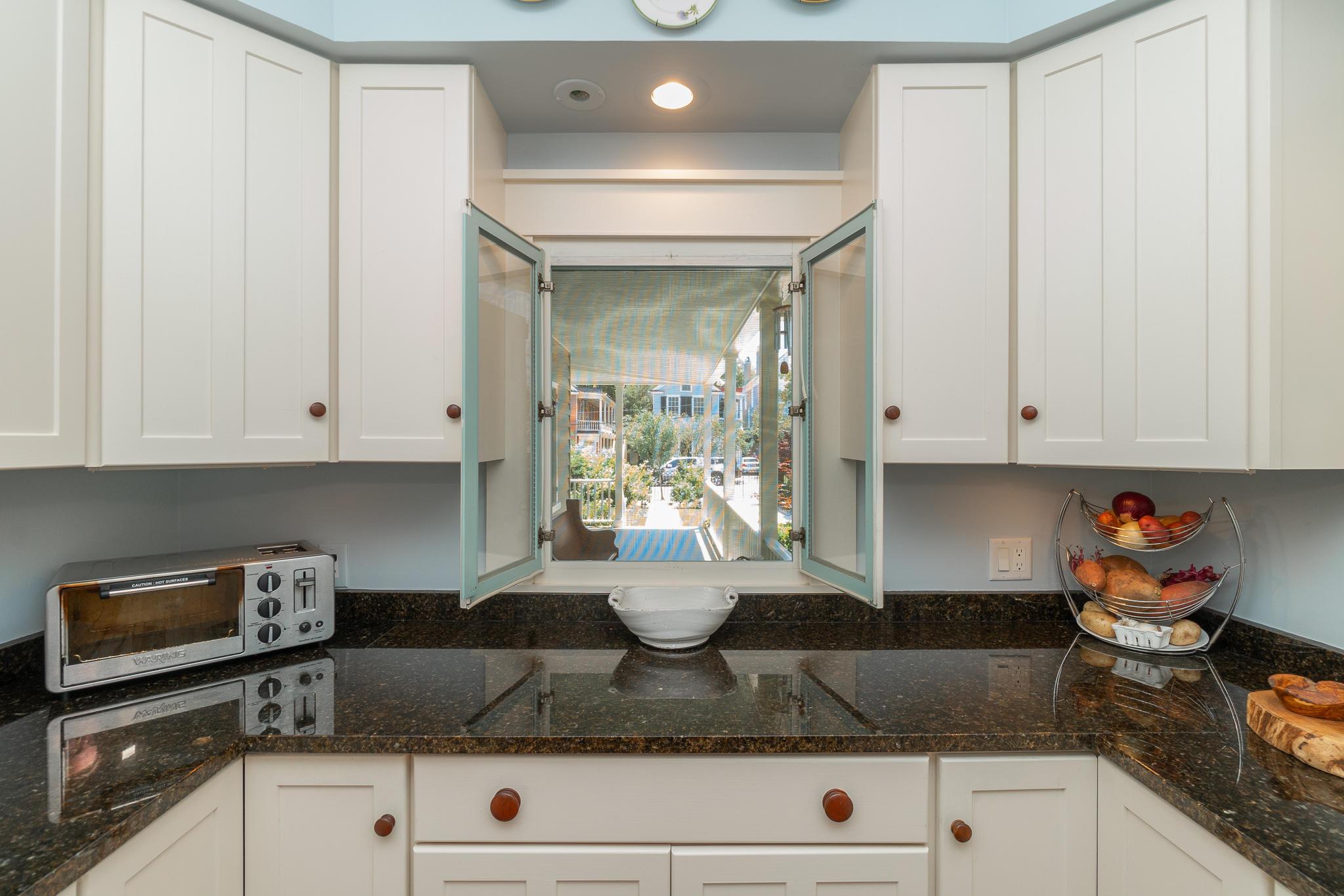 Wraggborough Homes For Sale - 4 Judith, Charleston, SC - 5