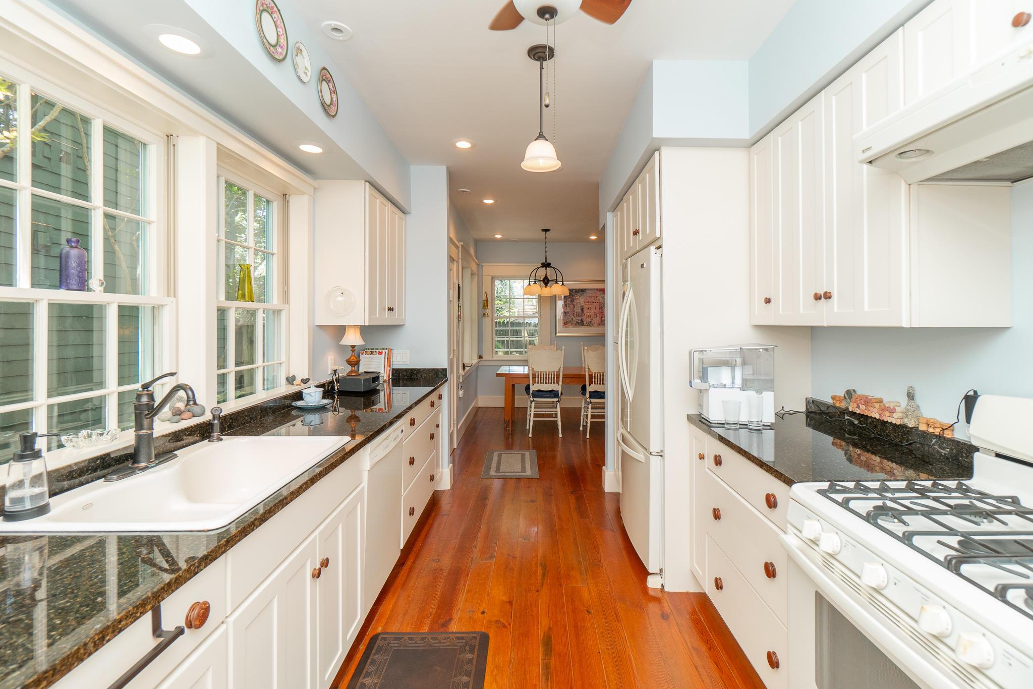 Wraggborough Homes For Sale - 4 Judith, Charleston, SC - 4