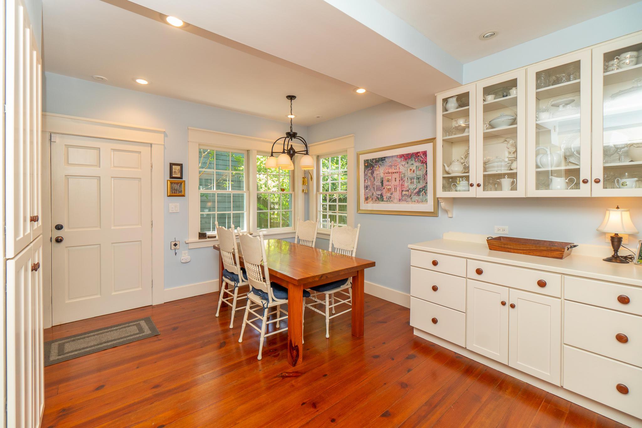 Wraggborough Homes For Sale - 4 Judith, Charleston, SC - 8