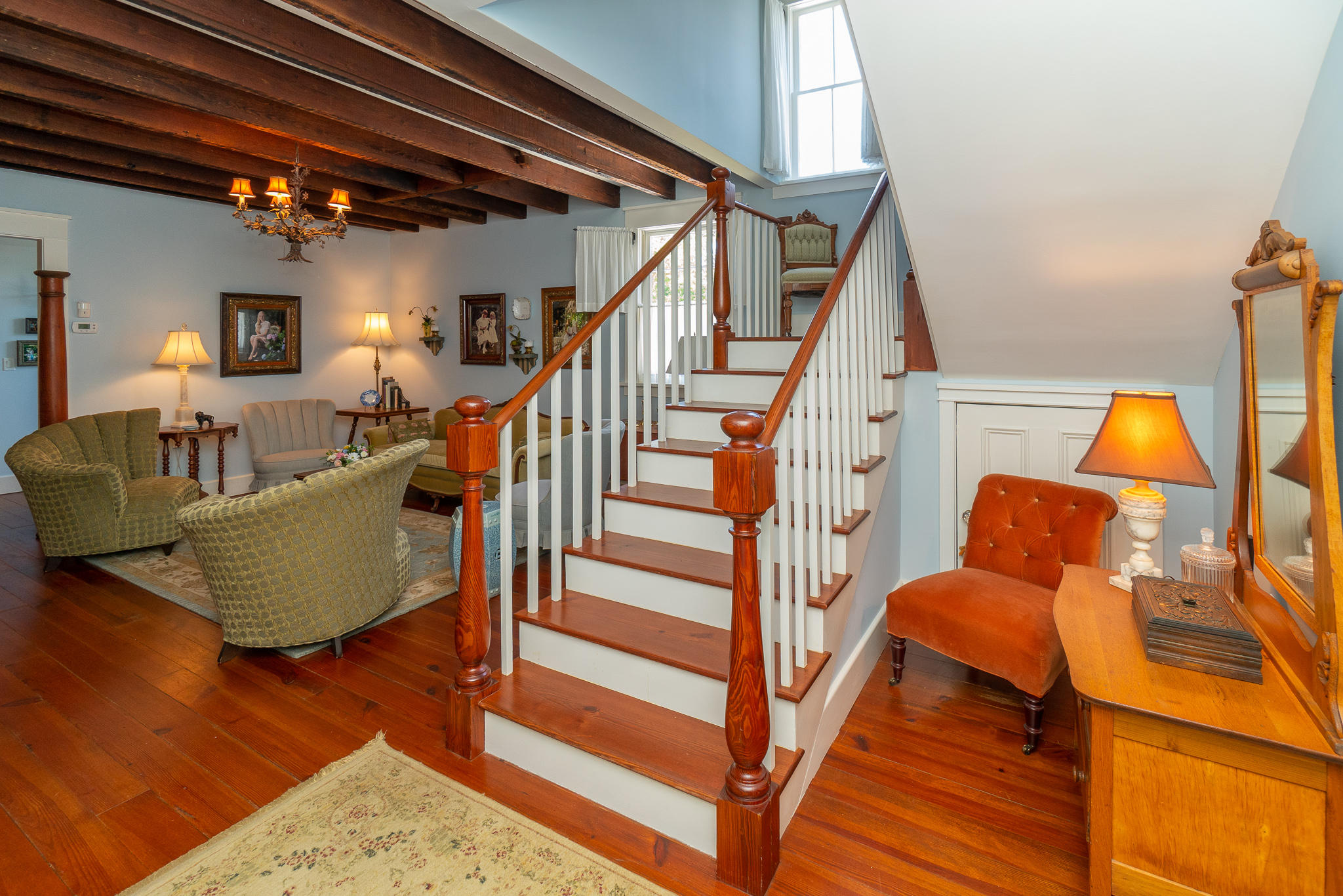 Wraggborough Homes For Sale - 4 Judith, Charleston, SC - 16
