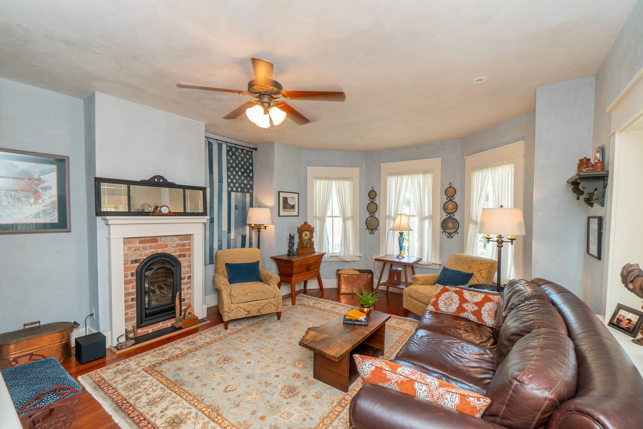 Wraggborough Homes For Sale - 4 Judith, Charleston, SC - 15