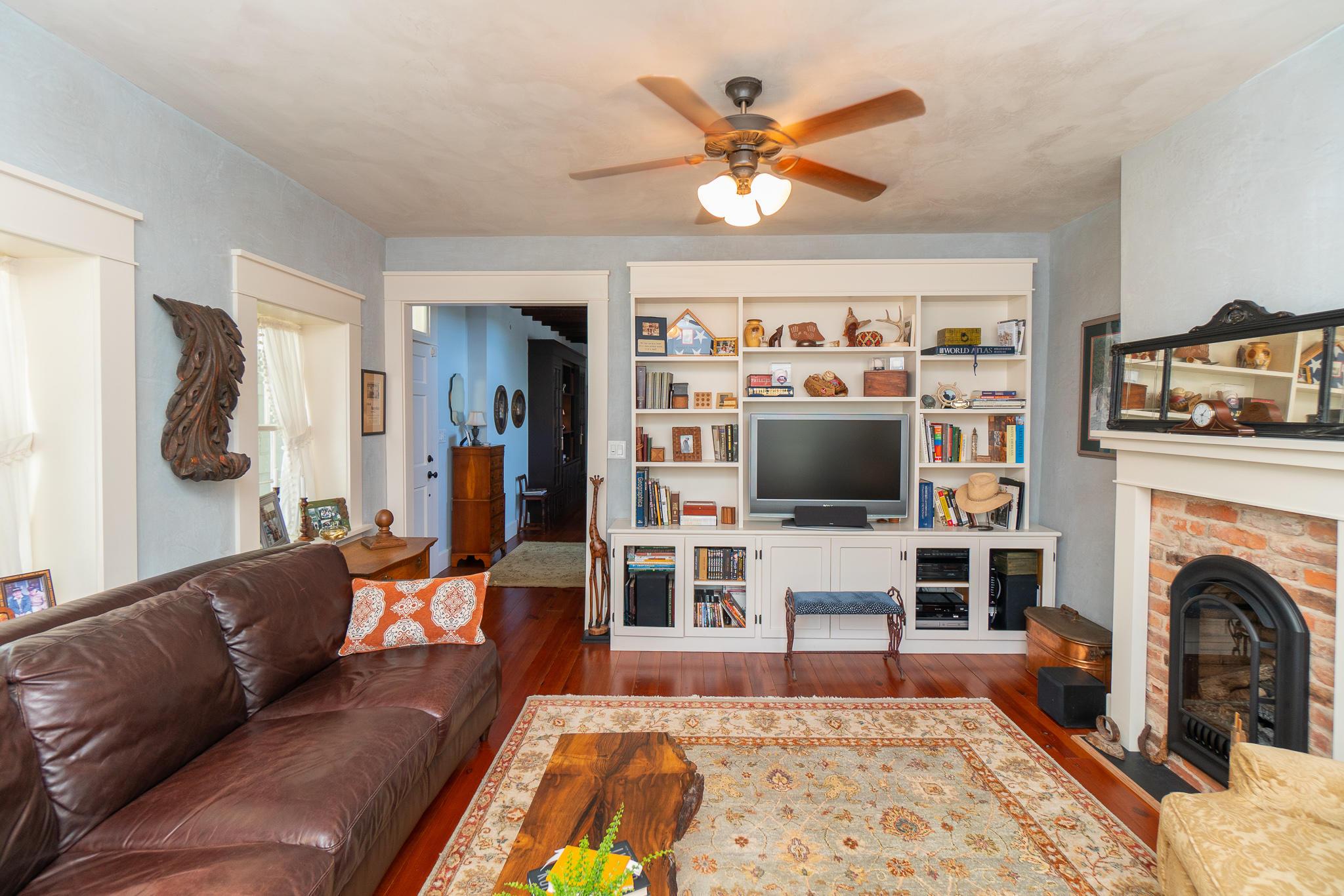 Wraggborough Homes For Sale - 4 Judith, Charleston, SC - 13