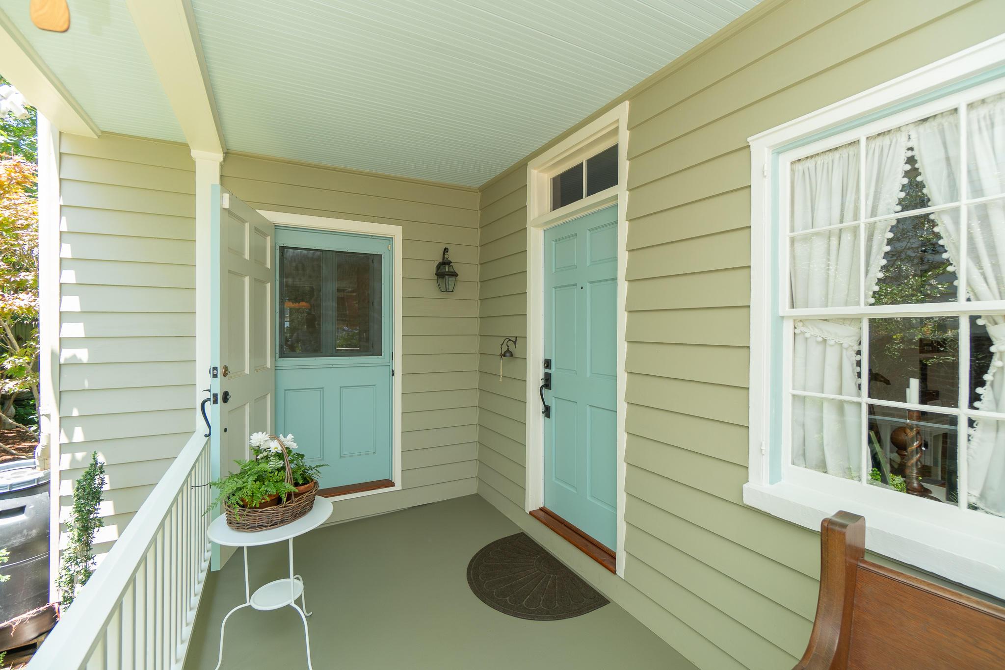 Wraggborough Homes For Sale - 4 Judith, Charleston, SC - 17