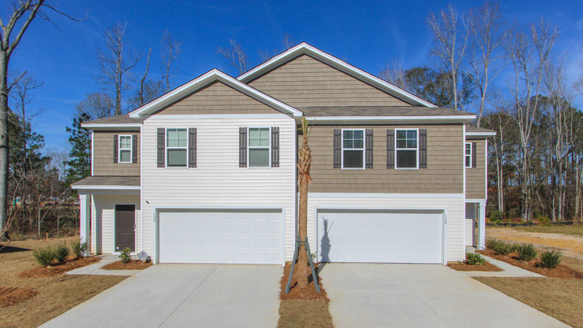 134 Bright Meadow Road Summerville, SC 29483