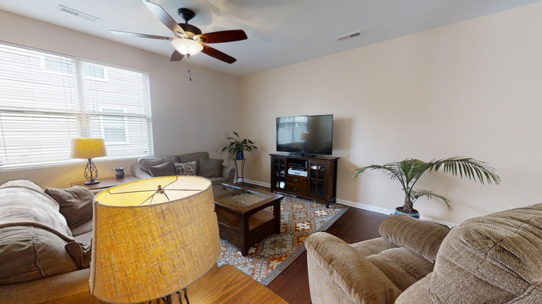 3114 Gallberry Street Charleston, SC 29414